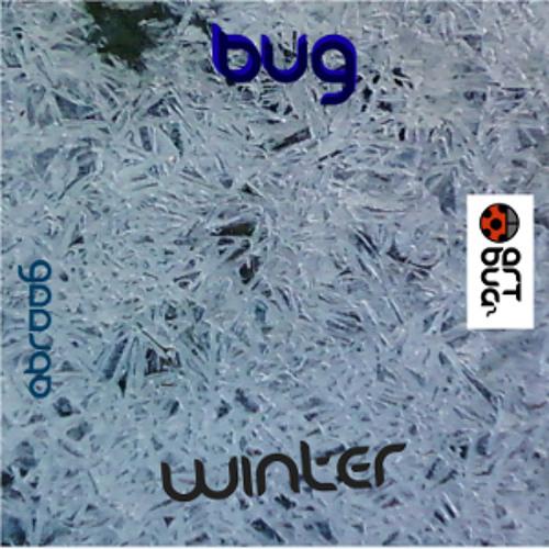 Bug - Winter (Summer) (ABR006)