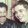 قلبى دويتو ... عمرو دياب و الشاب خالد