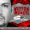 Victor Manuel  Mix Portada del disco