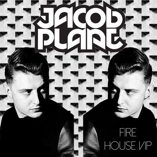 Fire (House VIP) (FREE DOWNLOAD)