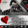 Marc Anthony Mix