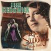 Cissie Redgwick - Mister Mister Odjbox Remix