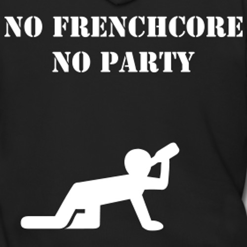 Not Collapse [FRENCHCORE]