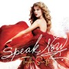 Enchanted - Taylor Swift - Kush Mehta Cover