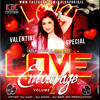01 Mala Ved Lagle Premache Mix By Dj Ajay Mp3