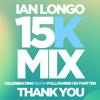 Ian Longo - 15k Mix FREE DOWNLOAD! mp3