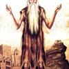 Download لحن ابيكران للقديس العظيم الانبا بولا اول السواح Mp3