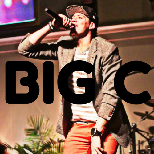 Big C - Hold On Drake (Remix)