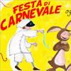 Carnevale:  La festa più pazza che c'è - Paoline