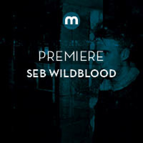 Premiere: Seb Wildblood ft Leo Naylor 'Barcelona'