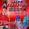 Quiero que seas mia (Flow Romantico prod by dj B)