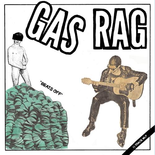 GAS RAG - Drugs and Violence