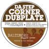BALTIMORE Reggae cover