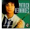 Patrick Hernandez / born to be alive / new-remix 1 dj nel2xr