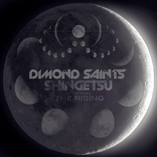 Dimond Saints - Heartbeat