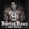 Bobby Boucher (Freestyle)