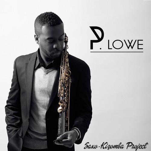 P. Lowe - Magico [2014]