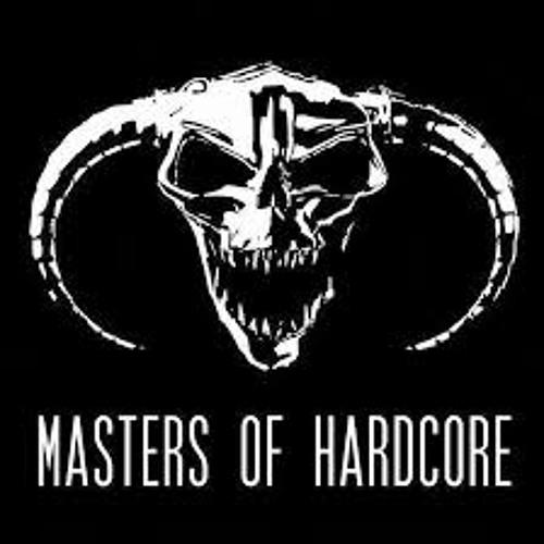 Hardcore, Speedcore, Terror