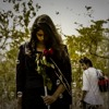 YUUG ELECTRONICA - Judaa [AMiT, Pranoy, Prod. by Naham Raj]