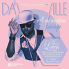 Da'Ville - Call Me Anytime | Music for Lovers [Free Download Mixtape - Basssrunner Music 2014]
