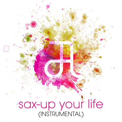Circle Of Alchemists - Sax-Up Your Life (Instrumental) *Free Download*