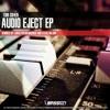 Tom Cohen - H Bowl (Lukas Freudenberger Remix) [Bass Assault Records]