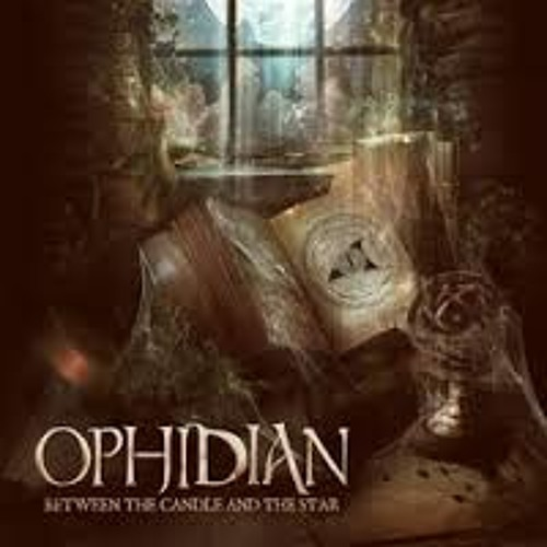 Ophidian ft. Tha Playah - Illusions