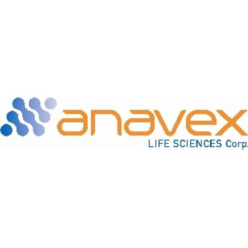 2013-11-12 StockNewsNow Radio - Anavex Life Sciences Corp.