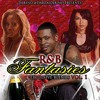 02 R Kelly Your Bodys Calling Mp3