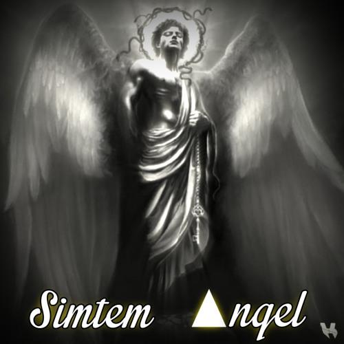 Simtem - ANGEL [FREE DOWNLOAD]