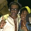 Youssou Ndour - Idylle - Mamba - One - Africa Final Mix mp3