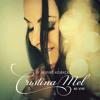 Cristina Mel - Eu Respiro Adoração