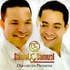 Daniel e Samuel - Debaixo da Promessa
