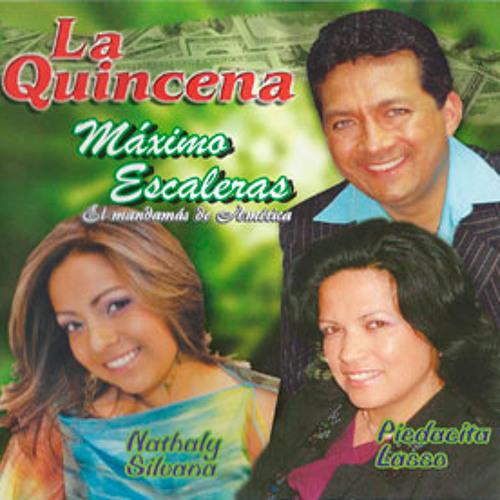 CD 23 - LA QUINCENA