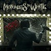 Motionless in white -america at Cover