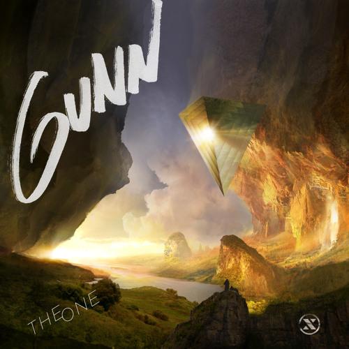 Gunn - The One (Original Mix)