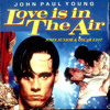 John Paul Young - Love Is In The Air (John Junior & Oscar Edit)