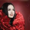 Titi DJ - Bahasa Kalbu (Guitar Cover)