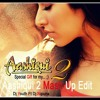 2014 ashiqu 2 Mash up mix Dj Youth Ft Dj Nipuna on Nexez Dj'z