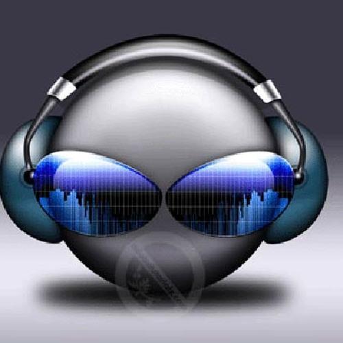 Asher Monroe Ft. Chris Brown - Memory