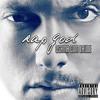Rap God (Cover)