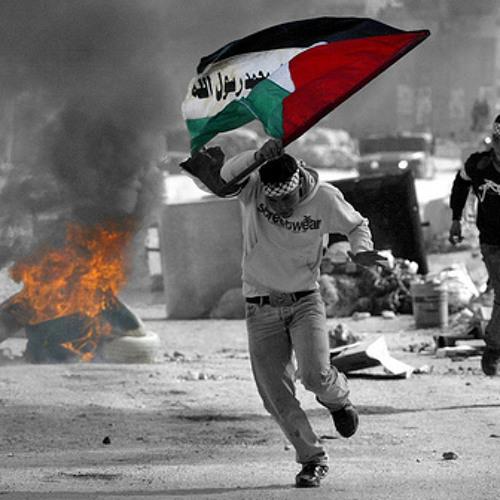 يـآ ظريف الطول يا ابو كلاشنكـوف .. تراث فلسطيني