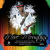 ALKALINE - MOVE MOUNTAINS (THINGS MI LOVE AGAIN) - NOTNICE RECORDS