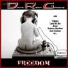 Bang bang / Sheila / Remix by DRG