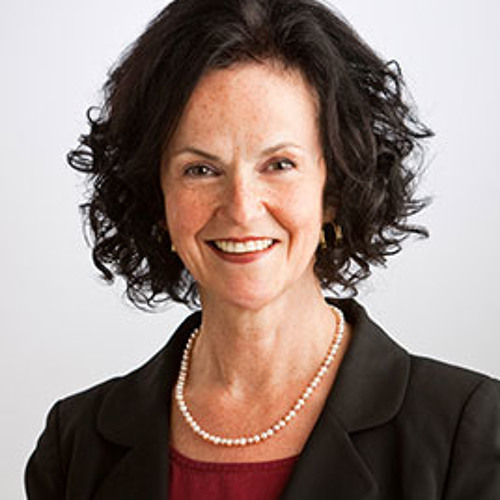 Deborah Ball On Training Teachers; New School Founders Odyssey