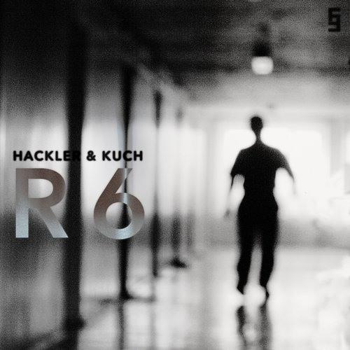 [FRAKT027] Hackler & Kuch - L9 (Original Mix)