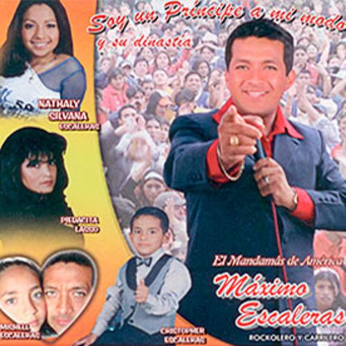 CD 20 - SOY UN PRINCIPE A MI MODO