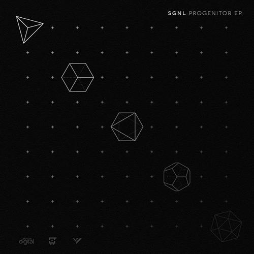 SGNL & Alcrani - Soul