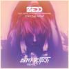 Zedd - Stay The Night Feat. Hayley Williams (Dead Robot Remix)