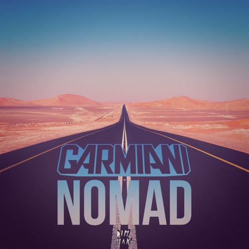 GARMIANI - NOMAD